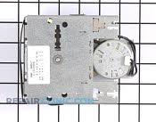 Circuit Board & Timer - Part # 509370 Mfg Part # 3205192