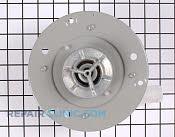 Drain Pump - Part # 1480291 Mfg Part # 35-6468