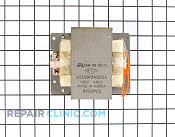 High Voltage Transformer - Part # 633973 Mfg Part # 5303310953