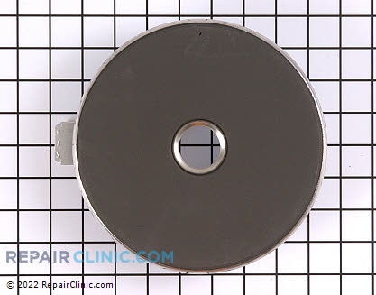 Solid Surface Element 5308014251 Main Product View