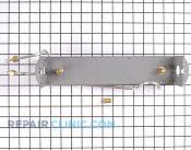 Surface Burner Orifice Holder - Part # 400119 Mfg Part # 12001075