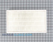 Air Filter - Part # 908571 Mfg Part # 1101