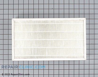 HEPA Filter 1101            Main Product View
