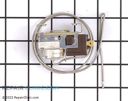 Thermostat E40451          Main Product View