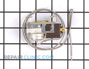 Thermostat - Part # 788685 Mfg Part # E40451