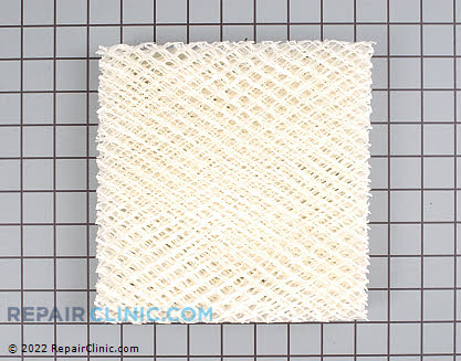 Water Evaporator Pad 1044 Main Product View