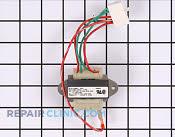 Transformer - Part # 126471 Mfg Part # C8901204
