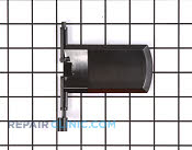 Dispenser Actuator - Part # 775636 Mfg Part # 218921303