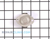 High Limit Thermostat - Part # 1028543 Mfg Part # 00414626