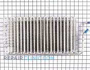 Evaporator - Part # 1057765 Mfg Part # 2188822