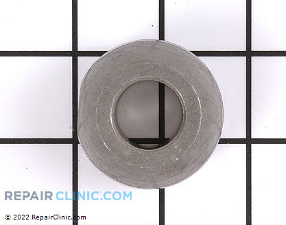 Bearing Y52079 Main Product View