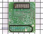 Main Control Board - Part # 726399 Mfg Part # 8172054