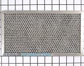 Charcoal Filter - Part # 760510 Mfg Part # 7501