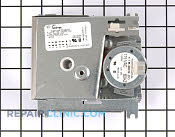 Timer - Part # 271742 Mfg Part # WD21X776