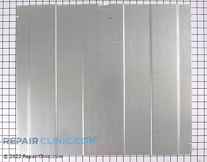 Top Panel 131619900       Main Product View