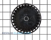 Blower Wheel - Part # 1172799 Mfg Part # S99020149