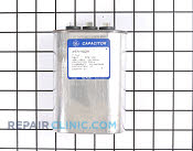 Capacitor - Part # 132700 Mfg Part # D6879737