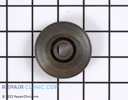 Pulley 5308011285      Main Product View