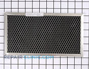 Charcoal Filter - Part # 639557 Mfg Part # 5304409641