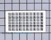 Dispenser - Part # 615299 Mfg Part # 5303015823