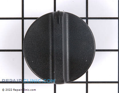Timer Knob 154338303       Main Product View