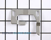 Latch - Part # 234472 Mfg Part # R0905505
