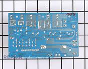 Relay Board - Part # 255510 Mfg Part # WB27X609