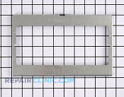 Bracket - Part # 781391 Mfg Part # 316100301