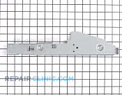 Bracket - Part # 1543239 Mfg Part # 3807F684-51
