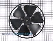 Fan Blade - Part # 108221 Mfg Part # BT1086702
