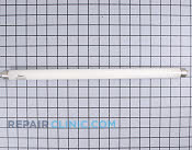 Fluorescent Light Bulb - Part # 579213 Mfg Part # 4360014