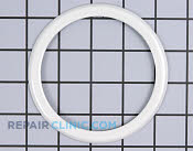 Surface Burner Ring - Part # 266883 Mfg Part # WB7M8