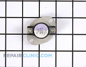 Cycling Thermostat - Part # 276893 Mfg Part # WE4X811