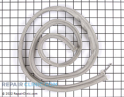 Gasket 31715902        Main Product View