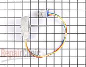 Evaporator-Fan-Motor-WR60X10185-00621353