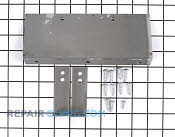Mounting Bracket - Part # 902119 Mfg Part # 66001431