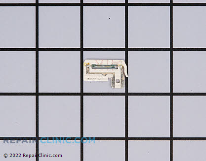 Rinse Aid Sensor 8533381 Main Product View
