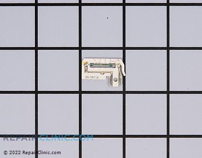 Rinse Aid Sensor 8533381 Main Product View