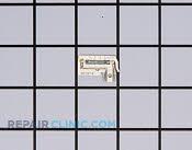 Rinse Aid Sensor - Part # 962006 Mfg Part # 8533381