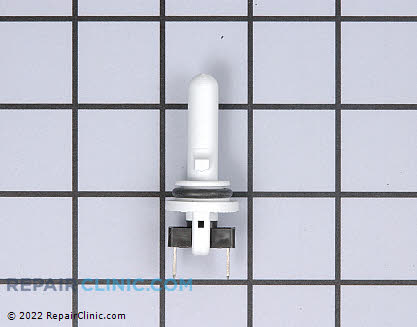 Thermistor 8269208 Main Product View