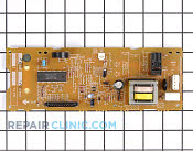 Control Board - Part # 580970 Mfg Part # 4365598