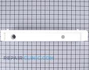 Control  Panel - Part # 628236 Mfg Part # 5303289513