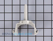 Upper Wash Arm Support - Part # 906029 Mfg Part # 8268321