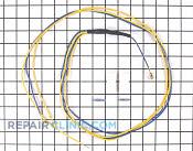 Diode - Part # 1015421 Mfg Part # 5303918287