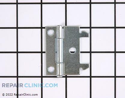 Door Hinge 33001759 Main Product View