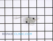 Belt Switch - Part # 943858 Mfg Part # WE04X10096