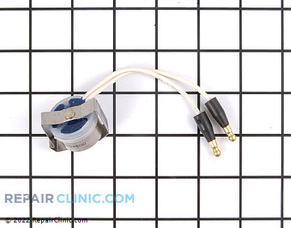 Defrost Thermostat 216254500       Main Product View