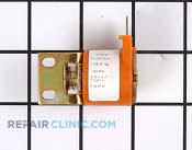Dispenser Actuator - Part # 763453 Mfg Part # 8050893