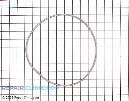 Boot Seal Retaining Ring 131277300       Main Product View
