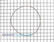 Boot Seal Retaining Ring - Part # 406951 Mfg Part # 131277300